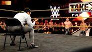 9-11-14 NXT 22