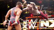 December 2, 2015 NXT.11