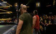 February 20, 2013 NXT.00001