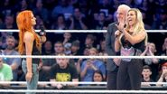 March 17, 2016 Smackdown.21