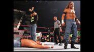 Raw-9-October-2006-36
