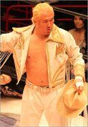 Ryuji Yamakawa