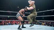 WWE World Tour 2014 - London.13