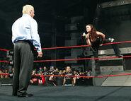 December 26, 2005 RAW.9