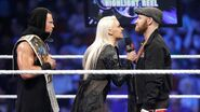 May 5, 2016 Smackdown.6