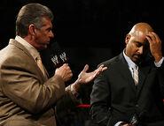 Raw 30-10-2006 3
