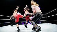 WWE World Tour 2013 - London.13