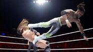 7-2-15 WWE House Show 3