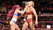 9-19-16 Raw 23