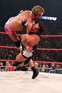 Bound for Glory 2008 97