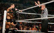 December 13, 2010 Raw.5