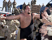 December 19, 2005 Raw.6