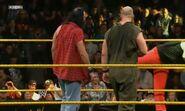 February 20, 2013 NXT.00005