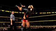 NXT 2.8.12.13