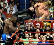 Raw 25-Oct-04-5