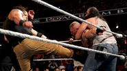 Royal Rumble 2016.51