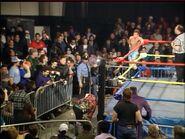 1-17-95 ECW Hardcore TV 6
