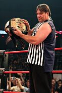 Bound for Glory 2008 71