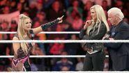 May 2, 2016 Monday Night RAW.41
