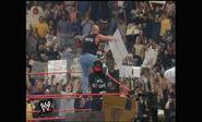 Monday Night Wars (Legends of Wrestling).00008