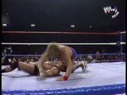 November 23, 1986 Wrestling Challenge.00022