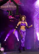 Reby-Sky-Wrestling-Rebecca-Reyes