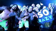 WWE World Tour 2014 - Braunschweigh.15