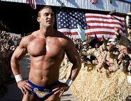 December 19, 2005 Raw.21