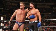 February 29, 2016 Monday Night RAW.42