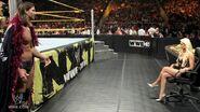 NXT 4-26-11 11