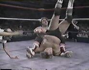 WWF The Wrestling Classic.00018