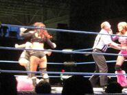 2-24-13 TNA House Show 4