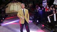 Austin vs. McMahon - Part Two.00030