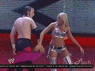 ECW 5-20-08 1