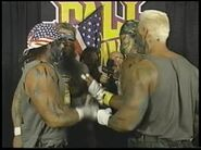 Fall Brawl 1995.00036