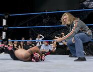 October 20, 2005 Smackdown.3