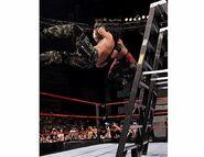 October 3, 2005 Raw.8