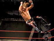Raw2May-2005-8