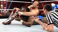 Raw 1-9-12 10
