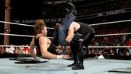 Royal Rumble 2016.15