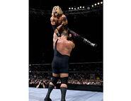 September 12, 2005 Raw.21