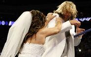 SmackDown 7-18-08 033