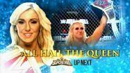 WWE Superstars 03-11-2016 screen3