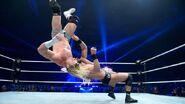 WWE World Tour 2014 - Braunschweigh.3