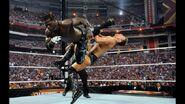 WrestleMania 26.10