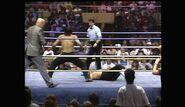 WrestleWar 1989.00004