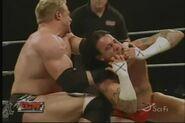 11-28-06 ECW 10