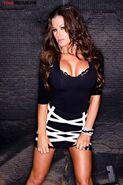 Brooke Adams 3