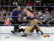 February 26, 2005 WWE Velocity.00019