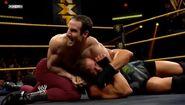 October 9, 2013 NXT.00025